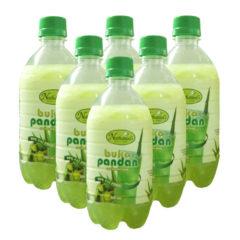 ₱55 Buko Pandan Juice