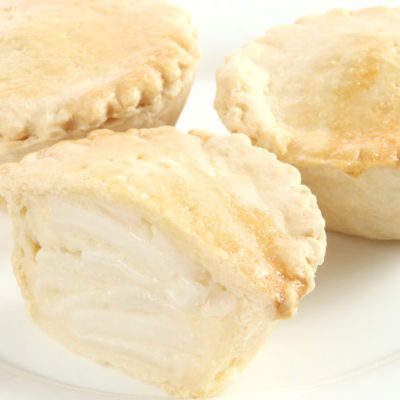 ₱130 Mini Buko Pie