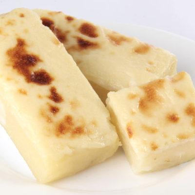₱240 Cassava Cake