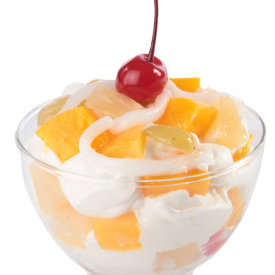 ₱260 Fruit Salad